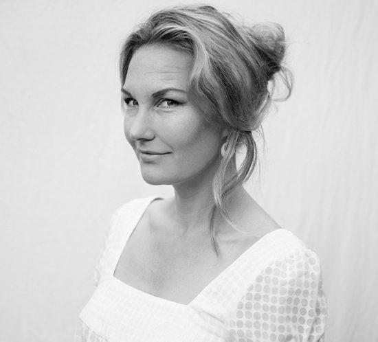 Anna Handell