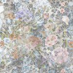 Carta_da_parati_Les_Fleurs_M0101PH_02