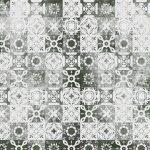Carta_da_parati_Céramique_M106PH_02
