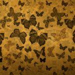 Carta_da_parati_Butterfly_M0107PH_01