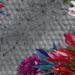 Carta_da_parati_Floral Dream_M104PH_01