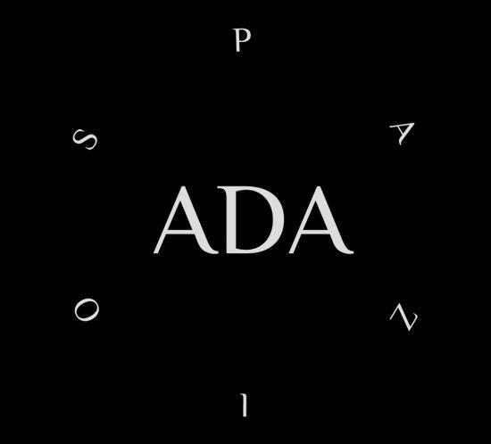 Muraia_Designer_Spazio ADA