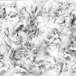 Muraia_Capsule_Collection_Il giardino dei pavoni_B002CA_3