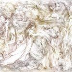 Muraia_Capsule_Collection_Il giardino delle fate_B002CA_2