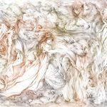 Muraia_Capsule_Collection_Il giardino delle fate_B002CA_3
