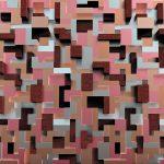 Muraia_Andrea Scarpellini_Metal Tetris_S020PH_02