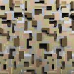 Muraia_Andrea Scarpellini_Metal Tetris_S020PH_01