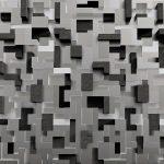 Muraia_Andrea Scarpellini_Metal Tetris_S020PH_03