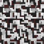 Muraia_Andrea Scarpellini_Metal Tetris_S020PH_04
