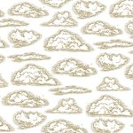 Muraia_Clouds_M116VE_01