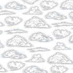 Muraia_Clouds_M116VE_02