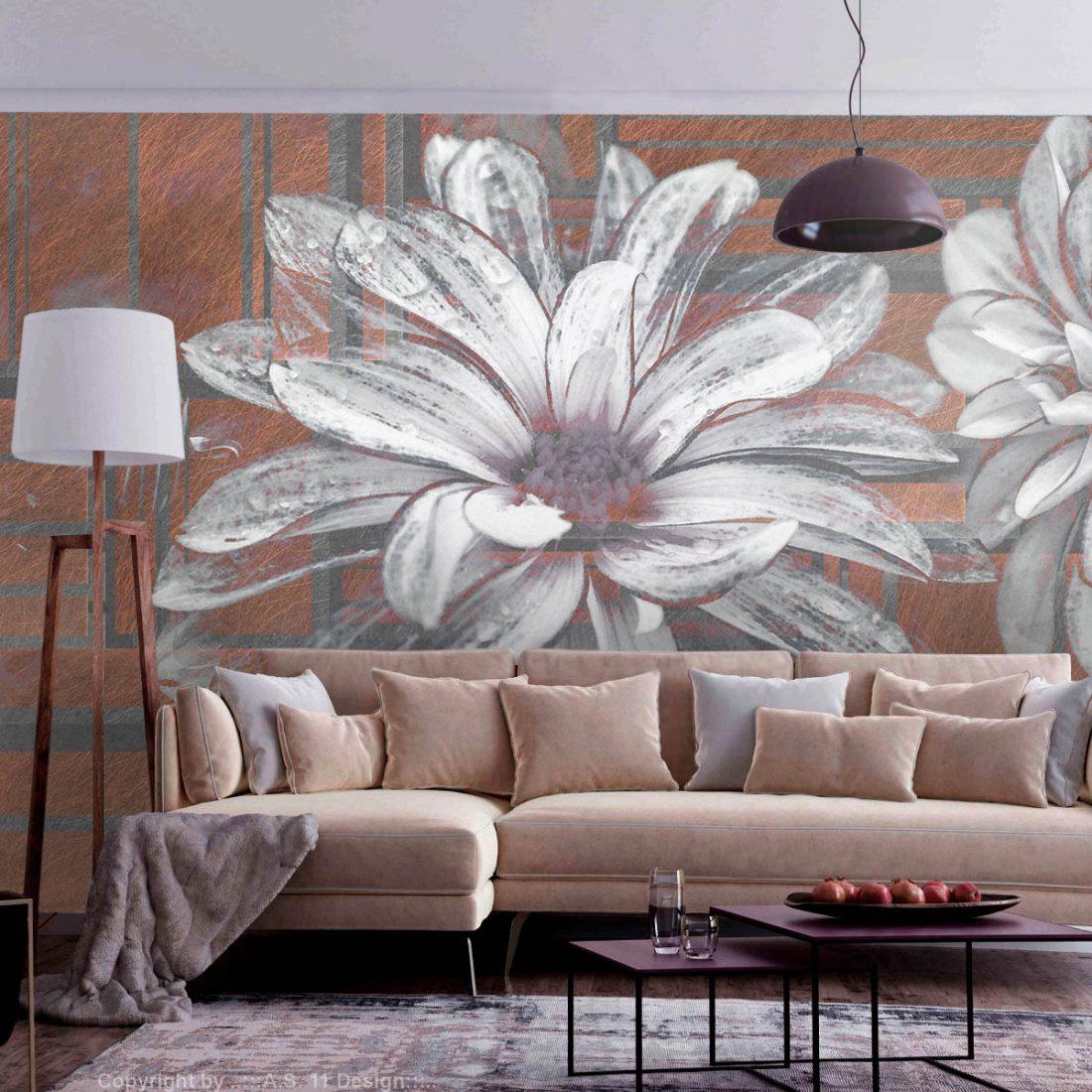 Muraia_Floral Alternative_M133PH