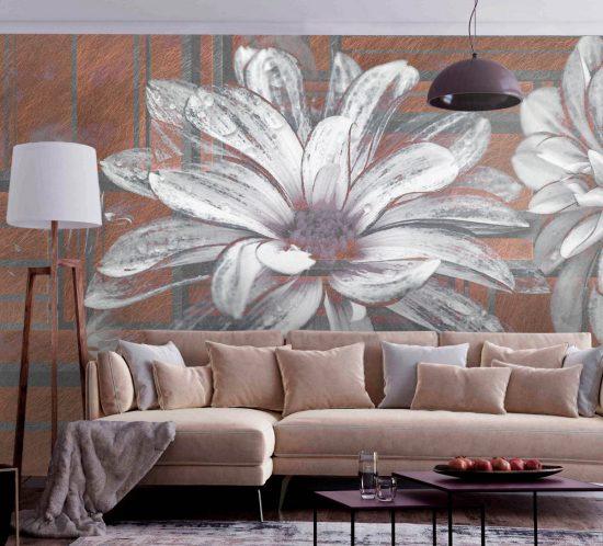 Floral Alternative