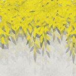 Muraia_Leaf cascade_M134PH_01