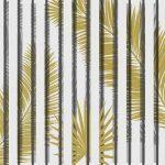 Muraia_Linear Exotic_M135PH_02