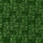 Muraia_Green Rest_M112PH_02