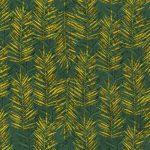 Muraia_Green Rest_M112PH_03