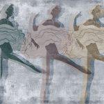 Muraia_ballerinas_M118PH_01