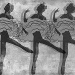 Muraia_ballerinas_M118PH_03
