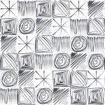 Muraia_Checkers_M121VE_01