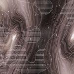 Muraia_Deepspace_M127PH