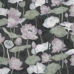 Muraia_Japanese Garden_M132PH
