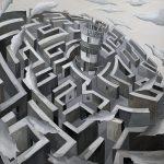 Labirintiche sospensioni_AC002PH/02