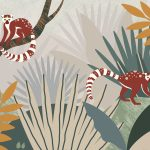Muraia_Vernis_Madagascar_VE003VE_01