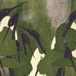 Muraia_Danza di Primavera_LF002PH_01