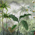 Muraia_Rain Forest_S029PH_01