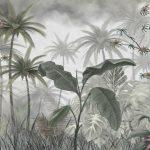 Muraia_Rain Forest_S029PH_02