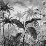 Muraia_Rain Forest_S029PH_03