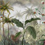 Muraia_Rain Forest_S029PH_05
